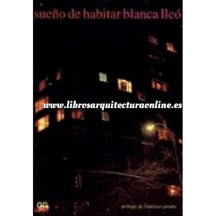 Imagen Arquitectura siglo XX Sueño de habitar