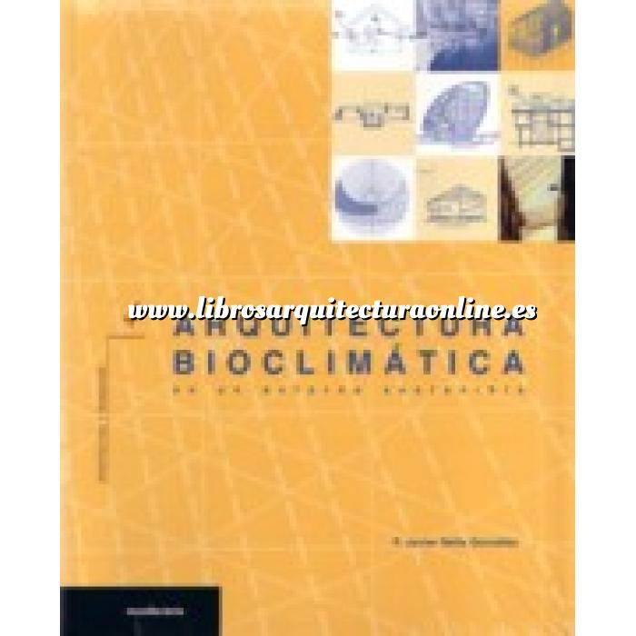 Imagen Arquitectura sostenible y ecológica Arquitectura bioclimatica en un entorno sostenible