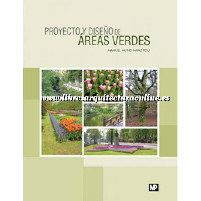 Imagen Diseño de jardines Proyecto y diseño de áreas verdes