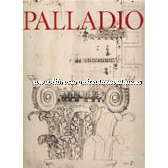 Imagen Edad media Palladio
