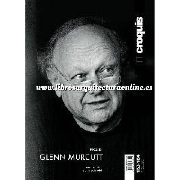Imagen El croquis El Croquis Nº 163/164. Glenn Murcutt. 1980-2012