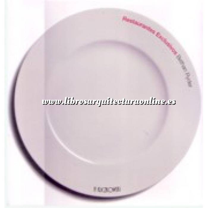 Imagen Hoteles,restaurantes,bares y centros de ocio Restaurantes exclusivos