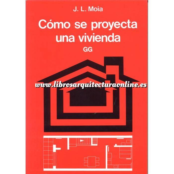 Imagen Proyectar en arquitectura Cómo se proyecta una vivienda