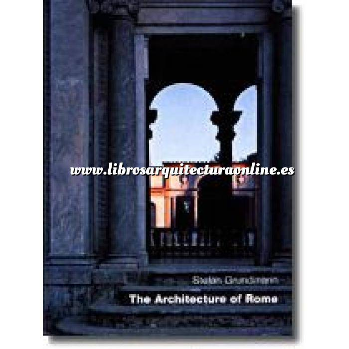 Imagen Romana