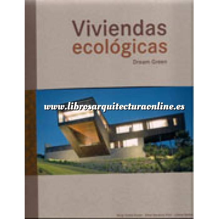 Imagen Vivienda ecológica Viviendas ecologicas