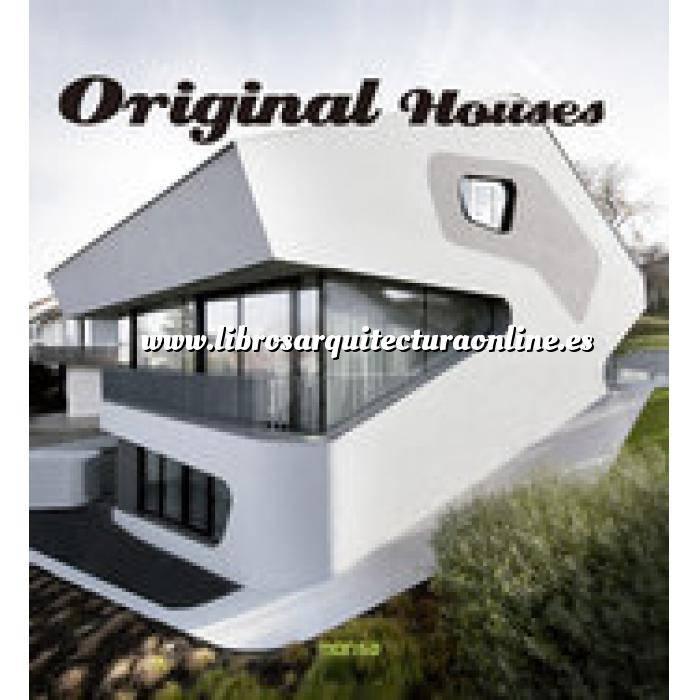 Imagen Viviendas unifamiliares Original houses