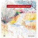 Configuración del paisaje - El dibujo en el proyecto del paisaje