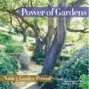 Jardines, paisajismo y horticultura_Jardines internacionales