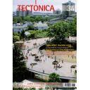 Tectónica - Revista Tectónica Nº 34. Cubiertas: nuevos usos