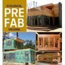 Vivienda ecológica - Ecological prefab housing