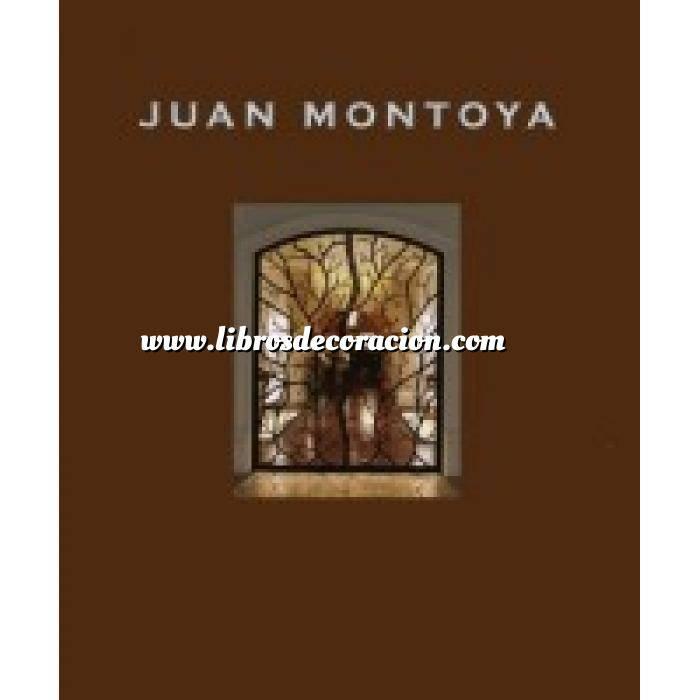 Imagen Decoradores e interioristas Juan Montoya