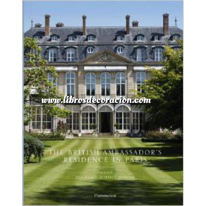 Imagen Estilo ingles
