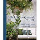 Decoradores e interioristas - Isabel López-Quesada: At Home