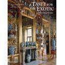 Estilo oriental - A taste for the exotic. orientalist interiors