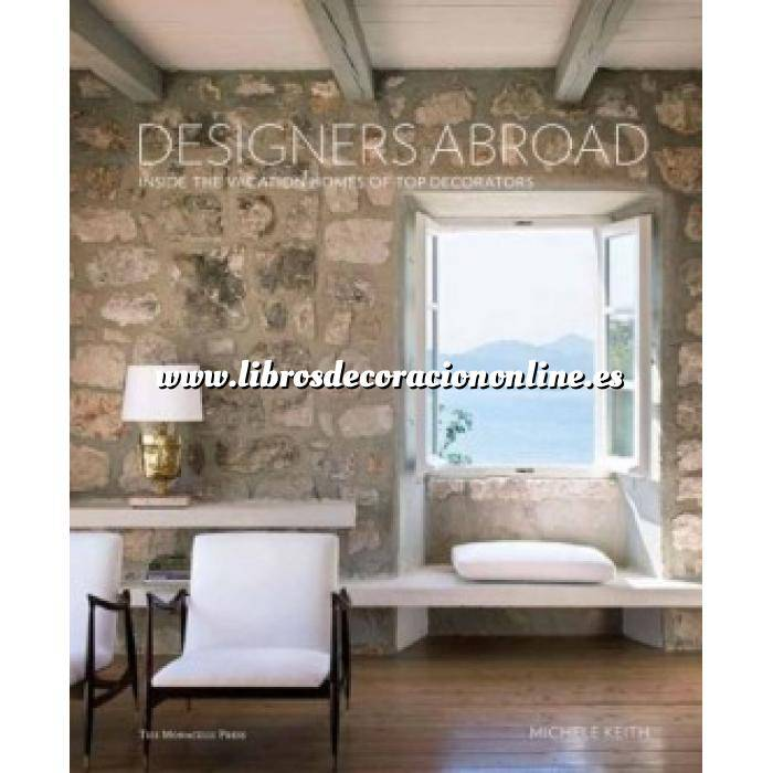 Imagen Decoración junto al mar
