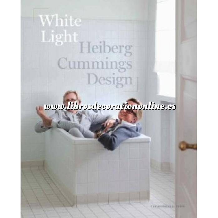 Imagen Decoradores e interioristas White Light