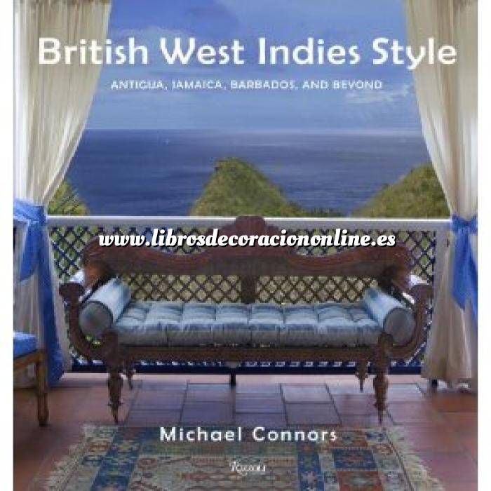 Imagen Estilo caribeño