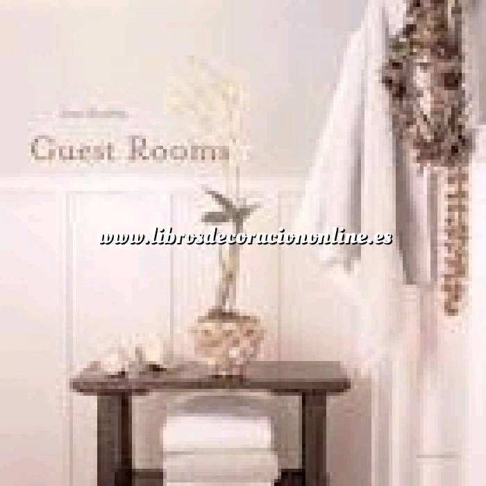 Imagen Salones y dormitorios
