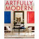 Decoradores e interioristas - Artfully Modern.Interiors by Richard Mishaan