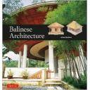 Estilo oriental - Balinese Architecture