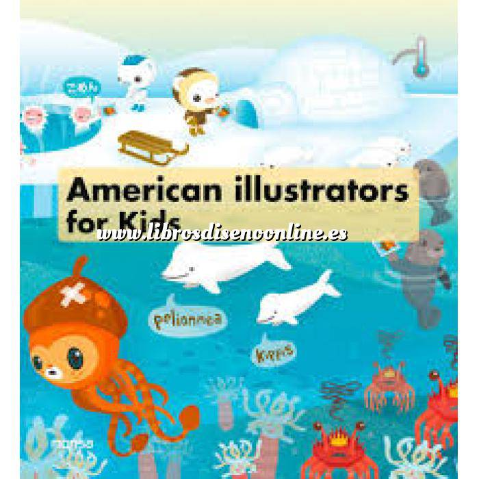 Imagen Ilustración