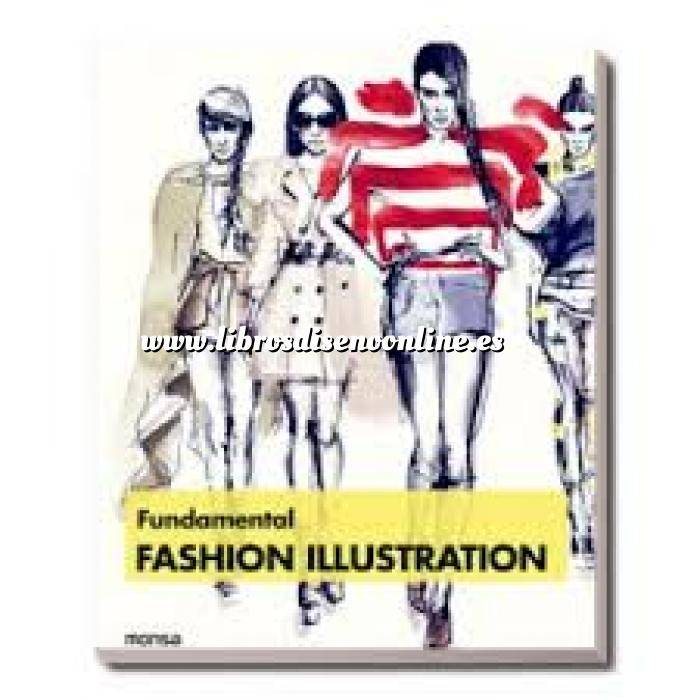 Imagen Moda