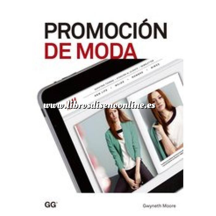 Imagen Moda Promoción de moda
