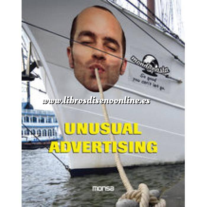 Imagen Publicidad y marketing Unusual advertising