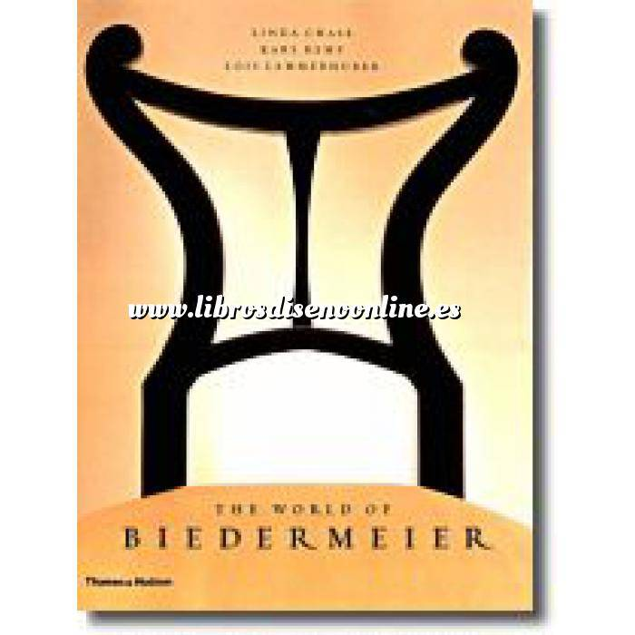 Imagen Sillas y mesas