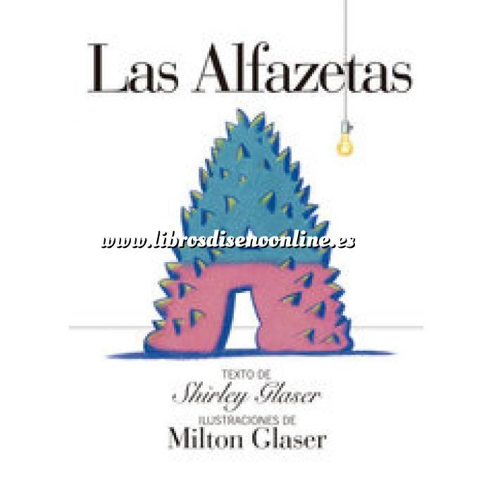 Imagen Tipografia, escritura, caligrafia Las Alfazetas