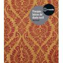 Diseño textil - Principios básicos del diseño textil