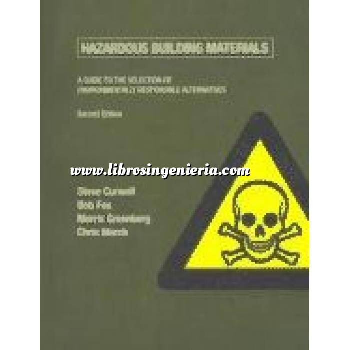 Imagen Contaminación ambiental