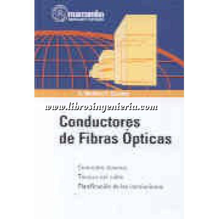 Imagen Domótica Conductores de fibras ópticas.conceptos basicos.tecnicas del cable.planificacion de las instalacione