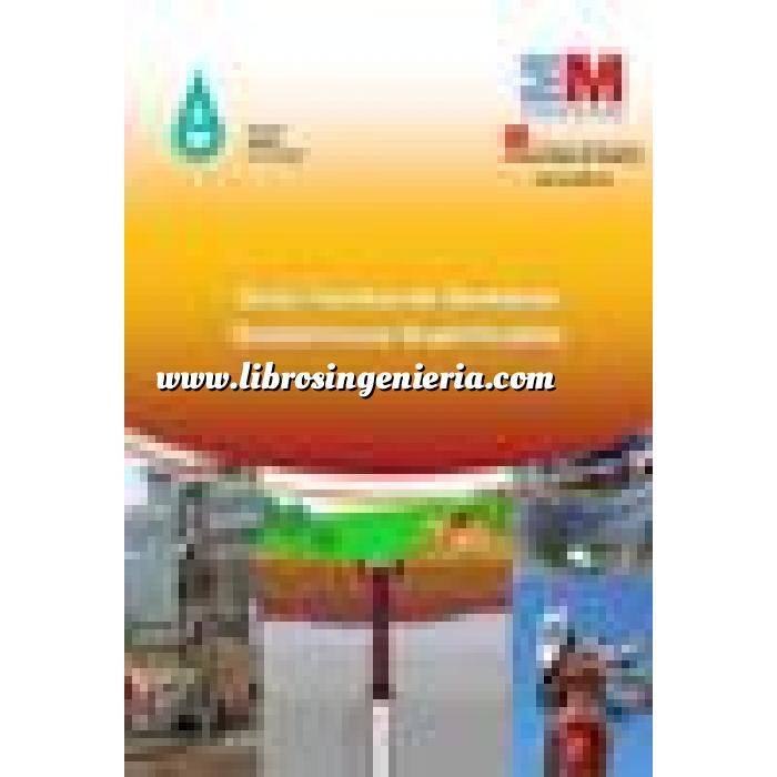 Imagen Energía geotérmica Guía Técnica de Sondeos Geotérmicos Superficiales