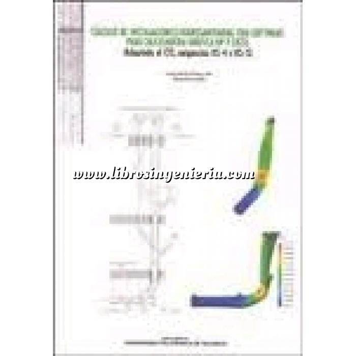 Imagen Fontanería y saneamiento Cálculo de instalaciones hidrosanitarias con software para cálculadora grafica hp y excel (adaptado al cte, exigencias hs-4 y hs-5) 2. volumenes + cd-rom