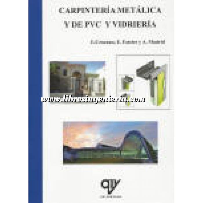 Imagen Hierro/forja Carpintería metálica y de PVC y Vidriería