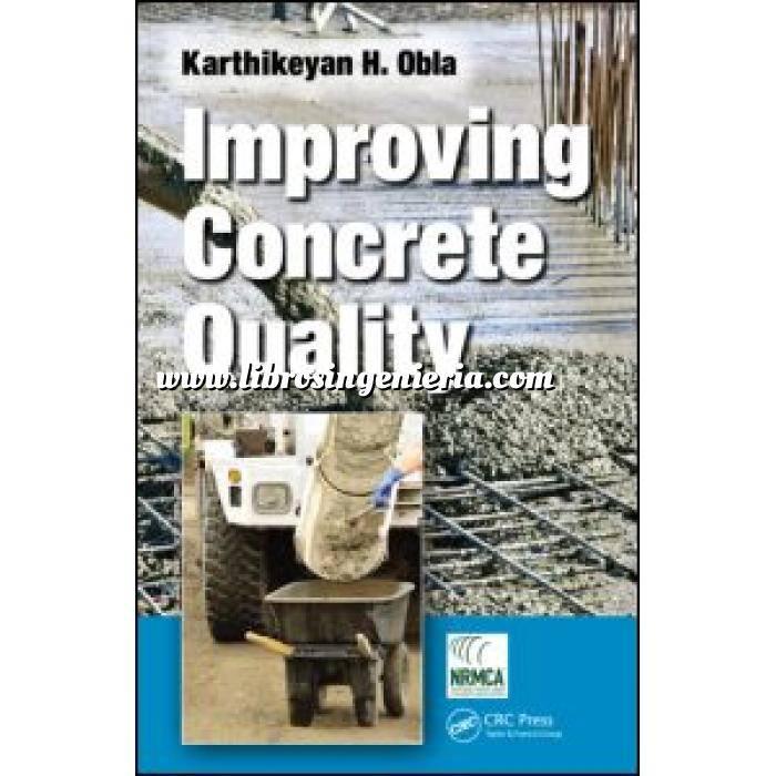 Imagen Hormigón armado Improving Concrete Quality