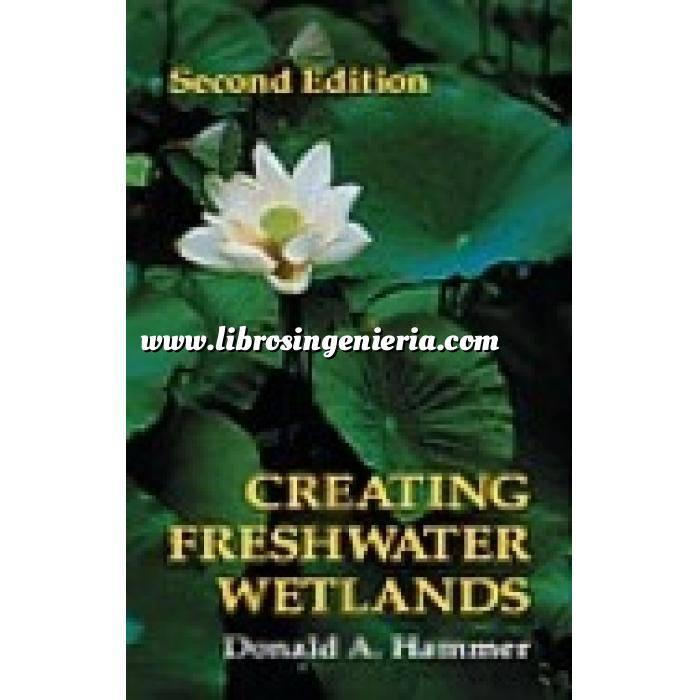 Imagen Ingeniería de ríos Creating freshwater wetland