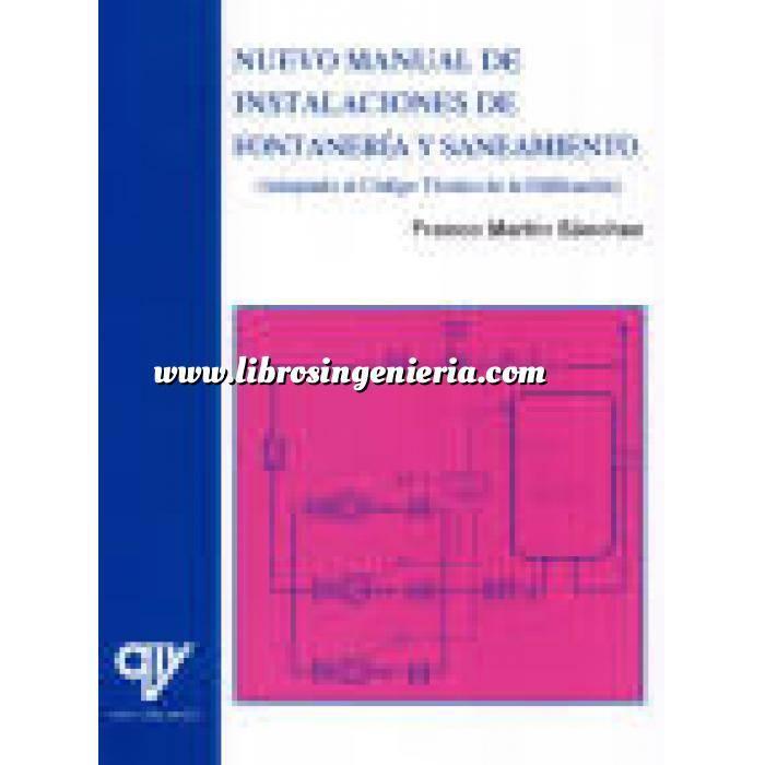 Imagen Instalaciones eléctricas de baja tensión Manual de instalaciones eléctricas adaptado al codigo tecnico de la edificacion y al nuevo reglamento electrotecnico de baja tension
