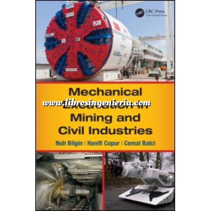 Imagen Minería