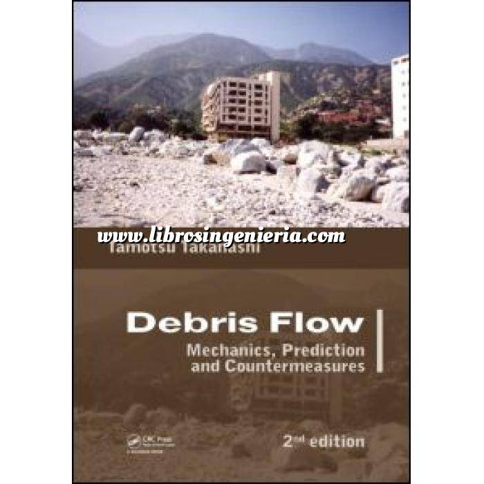 Imagen Movimiento de tierras