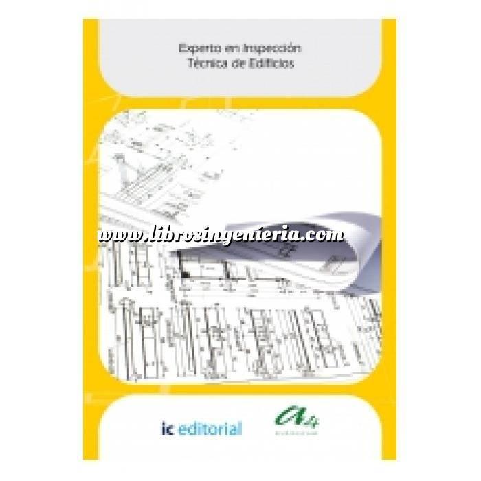 Imagen Patología y rehabilitación Experto en Inspección Técnica de Edificios