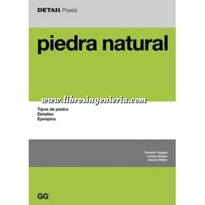 Imagen Piedra natural Piedra natural .tipos de piedra. detalles. ejemplos