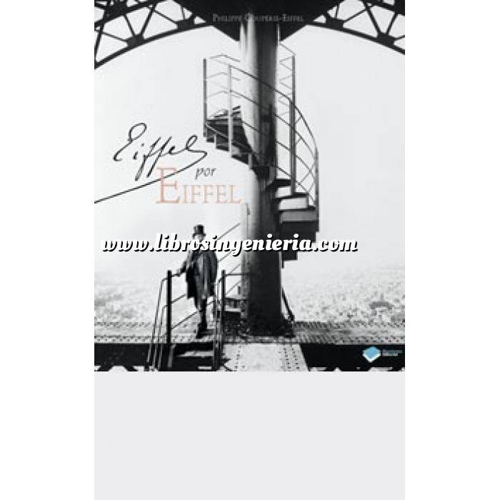 Imagen Teoría de estructuras Eiffel por Eiffel