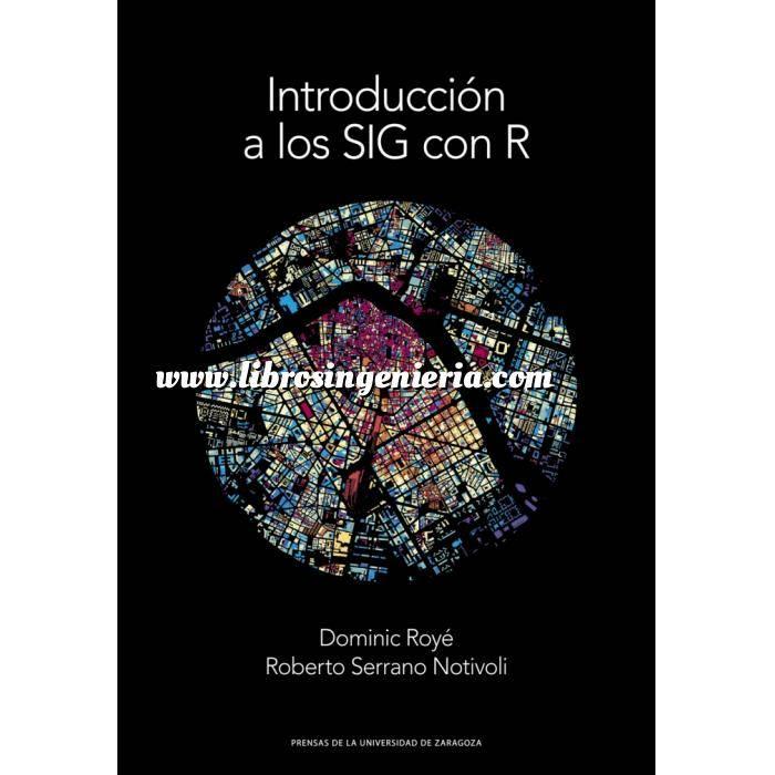 Imagen Topografía Introducción a los SIG con R