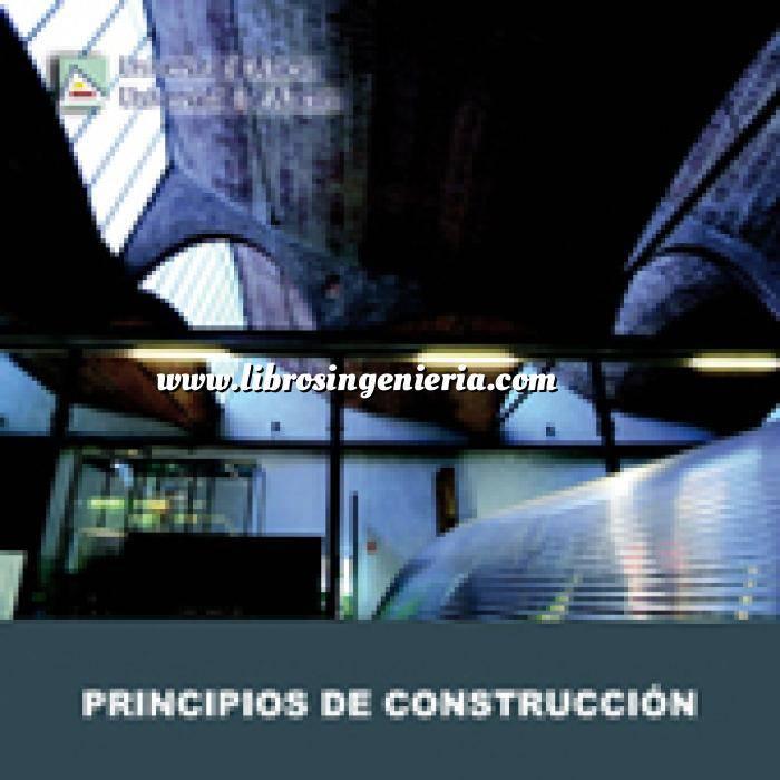 Imagen Tratados Principios de construcción
