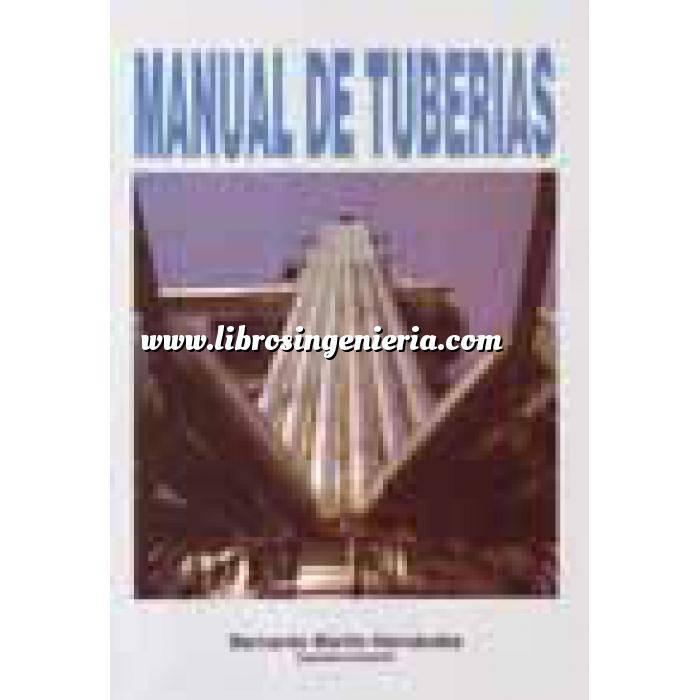 Imagen Tuberías Manual de tuberias