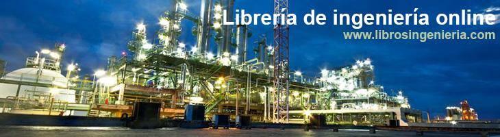Librería de ingeniería España