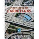 Carreteras - Ingeniería de carreteras
