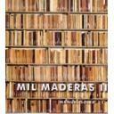 Madera - Mil maderas II